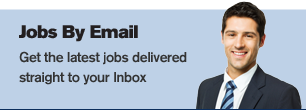 Home - Jobs by Email