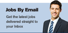 Right column - Jobs by Email